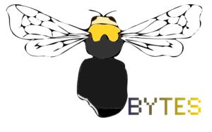 BeeByteLogo